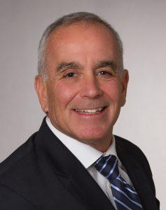 Tom Marshall, VP of Sales, XENON Corporation